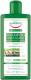 Шампунь для волос Equilibra Tricologica Защитный против старения для окрашенных волос (300мл) -