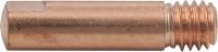 Наконечник контактный для горелки Kirk K-090561 (20шт) -