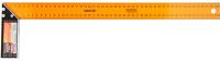 Угольник Startul ST3510-050 -