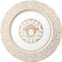 Блюдо Rosenthal Versace Medusa Gala / 10450-403635-10263 -