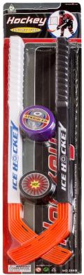 Активная игра Toys Хоккей / 206B