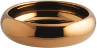 Поднос Sambonet Sphera Cognac / 55591N25 (коньяк) -