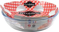 Форма для выпечки Ocuisine 827BC00 -