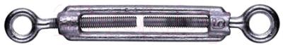 Талреп Starfix SMP-09481-1