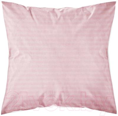 Наволочка Samsara Розовый зефир Сат7070Н5 недорого