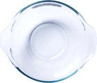 Салатник Pyrex 404B000 -