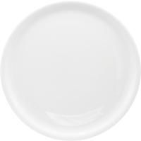 Блюдо Lubiana Tina / 0000-ZXLLMZV -
