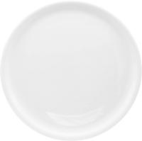 Блюдо Lubiana Tina / 0000-ZXLLMZY -