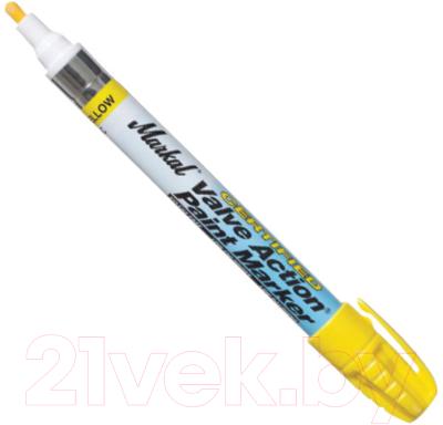 Маркер строительный Markal Pocket PRO-Line Micro / 96889