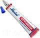 Маркер строительный Markal Pocket Stylmark / 96657 (синий) -
