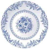 Набор столовой посуды Arcopal Avolina / P6470 (38пр) -
