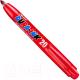 Маркер строительный Markal Pocket Dura-Ink 20 / 96576 (красный) -