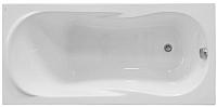 Ванна акриловая AquaFonte Люкс 170x75 (с каркасом) -