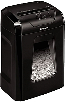 Шредер Fellowes Powershred 12C / FS-71201 -