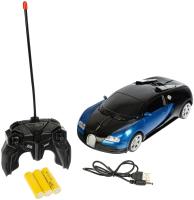 Радиоуправляемая игрушка Bondibon Bondibot / ВВ4959 -