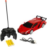 Радиоуправляемая игрушка Bondibon Bondibot / ВВ4960 -