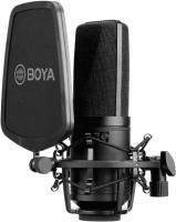 Микрофон BOYA BY-M1000 -