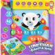 Развивающая игрушка Darvish Детская мозаика. Цветная фантазия / DV-T-2218 -