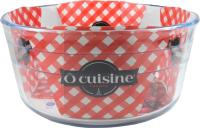 Форма для выпечки Ocuisine 833BC00 -