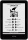 Электронная книга Onyx Boox Viking (черный) -