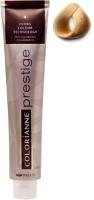 Крем-краска для волос Brelil Professional Colorianne Prestige 10/00 (100мл, ультрасветлый блонд) -
