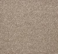 Ковровое покрытие Ideal Creative Flooring Faye Cosyback Mushroom 334 (4x2м) -
