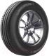 Летняя шина Michelin Energy XM2+ 205/60R16 92V -