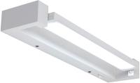 Подсветка для картин и зеркал Citilux Визор CL708240N (белый) -