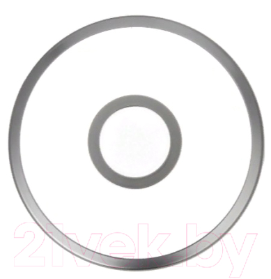 Потолочный светильник Citilux Старлайт CL703A11G