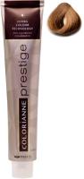 Крем-краска для волос Brelil Professional Colorianne Prestige 7/00 (100мл, блонд) -