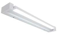 Подсветка для картин и зеркал Citilux Визор CL708260N -