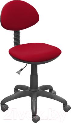 Кресло детское UTFC Стар