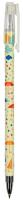 Ручка шариковая Bruno Visconti HappyWrite. Зонтики 0.5мм (20-0215/27) -