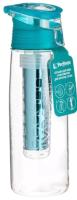 Бутылка для воды Perfecto Linea 34-758073 (бирюзовый) -