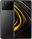 Смартфон Xiaomi Poco M3 4GB/128GB (черный) -