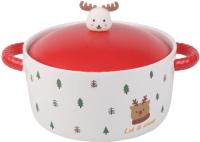 Супница Perfecto Linea Рождество 17-900600 -