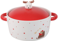 Супница Perfecto Linea Рождество 17-900601 -