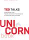 Книга Эксмо Ted Talks. Слова меняют мир (Андерсон К.) -