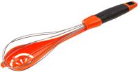 Набор кухонных приборов Perfecto Linea Handy 21-000585 (2шт) -
