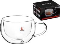 Кружка Perfecto Linea Cappuccino 30-001300 -