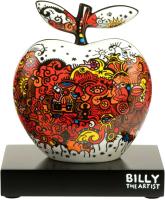 Статуэтка Goebel Pop Art Billy the Artist Празднование восхода солнца/67-080-26-1 -