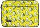 Чехол для ноутбука Vokladki Авокадо / 54006 (M) -