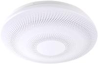 Потолочный светильник JAZZway 5025042 -