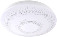 Потолочный светильник JAZZway 5025066 -