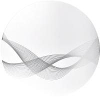 Потолочный светильник JAZZway 5024984 -