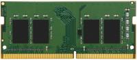 Оперативная память DDR4 Kingston KVR29S21S6/8 -