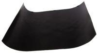 Коврик защитный для гриля Royal Grill 80-205 -