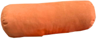 Подушка декоративная Файбертек ПД.3 (терракотовый) -