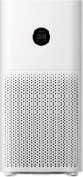 Очиститель воздуха Xiaomi Mi Air Purifier 3C / BHR4518GL (белый) -