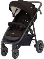 Детская прогулочная коляска Joie Mytrax (Java) -